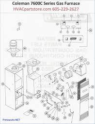 Cute rheem furnace wiring diagram photos electrical circuit