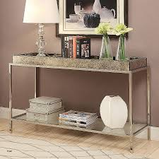 sofa console table. Console Table Behind Sofa Awesome Woonideeen Pinterest