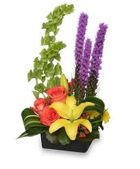 country garden florist. happy father\u0027s day bouquet country garden florist r