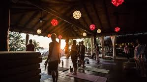 yoga practice encourages your conscious living connection through this ancient art of renewal we learn to listen to our own inner guidance as well as work
