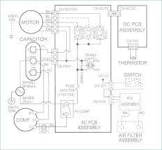 york heat pump wiring wiring diagram rules york heat pump wiring schematics wiring diagram autovehicle york heat pump wiring
