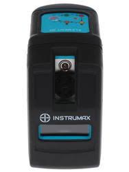 Купить <b>Лазерный уровень Instrumax</b> Element 2D по супер низкой ...