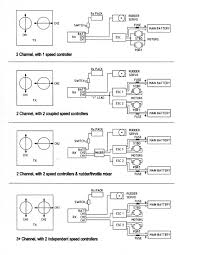rc model boat wiring rc image wiring diagram model boat hem on rc model boat wiring
