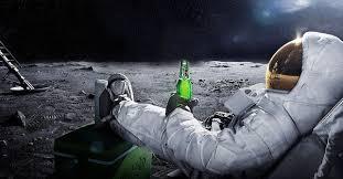 <b>Космический туризм</b> — Безос, Маск и Брэнсон