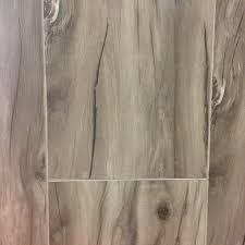 12 mm laminate jamaica cypress tropical flooring