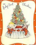Картинки для открытки на английском