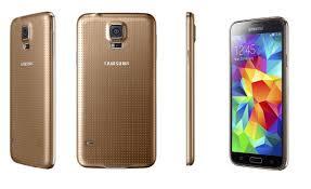 samsung galaxy s5 copper gold. samsung galaxy s5 copper gold