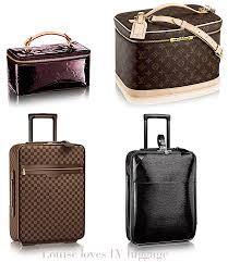 louis vuitton luggage. louis vuitton carry on luggage travel bags u