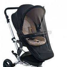 <b>Concord Mosquito</b> Net - <b>москитная сетка</b> для колясок Fusion/Neo