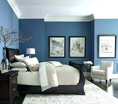 Blue gray living room Taupe Blue Grey Living Room Blue Grey Bedroom Blue Grey Living Room Blue Grey Bedroom Living Room Craftycow Blue Grey Living Room Blue Gray Blue Grey Living Room Living Room