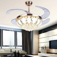 ceiling fans diy fan chandelier combo large size of warm regarding 11