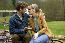 Image result for age of adaline