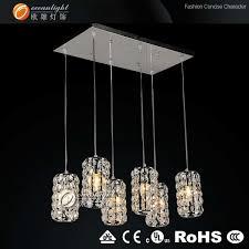 egyptian crystal ceiling chandeliers pendant lighting om88147 6