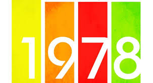 Billboard Charts 1978 Top 100 12 Great Love Songs From 1978