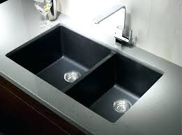 blanco silgranit kitchen sink kitchen sinks traditional kitchen