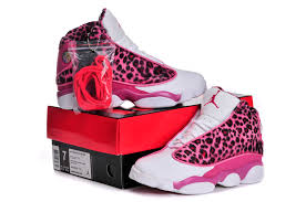 jordan shoes for girls 2015. purchase for sale air jordan xiii 13 retro women shoes online white and pink girls 2015