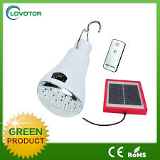5m Height Round Shape Solar Garden Light Pole Competitive Price Solar Garden Lights Price