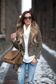 khaki olive leather jacket mia mia mine green jacket 650x975