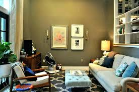 purple and brown living room large size of living grey living room walls grey and brown