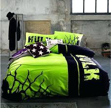 avengers full bedding set avengers full size bedding set incredible hulk bedding set queen size marvel