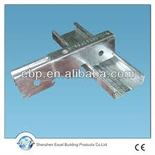 exterior joint compound. joint compound gypsum board v shape clip furring channel for interior and exterior walls
