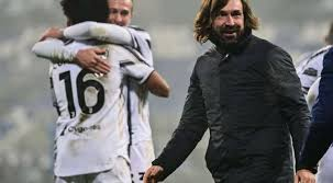Juventus forward douglas costa, currently on loan at bayern munich, has emerged as a january option for wolves to bols. Pirlo Wins First Trophy As Juventus Beat Napoli In Italian Super Cup Sports News Wionews Com