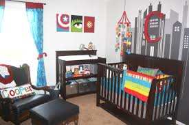 Marvel Comic Bedroom Marvel Kids Bedroom Lovely 1000 Ideas About Comics Decoration On
