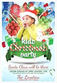 Christmas Birthday Party Invitations Christmas Birthday Party Invitation Templates Birthday Party