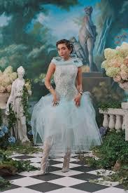Gabrielle Union Wedding Dress Designer Kirsten Dunst Gabrielle Union Alexa Demie Lili Reinhart