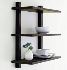 Small Picture Wooden Wall Rack Designs Home Interior Design