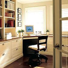 compact home office desks. Nice Office Desks Small Home Desk With Drawers Best Images On Wood Compact M