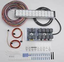 auto rod controls wiring diagram auto image wiring arc switch panel on auto rod controls wiring diagram