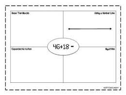 Coefficient Frayer Model Frayer Diagram Whole Numbers Great Installation Of Wiring Diagram