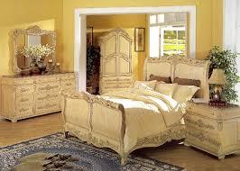 top bedroom furniture. unique design marble top bedroom furniture sets jasper traditional sleigh bed o