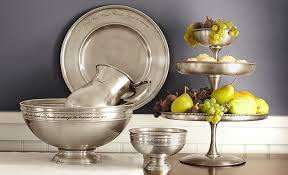 use trays 5 decorative tray ideas