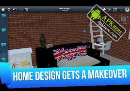 home design 3d 4 1 2 apk free download apkhere com