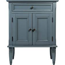 furniture for the foyer entrance. Foyer Cabinet Furniture Entrance Best Entryway Entry Hall Table Decor With Drawers For The