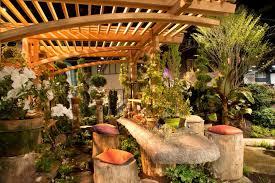 garden centers in ma. Contemporary Garden Landscaped Gardens Floral Design Edible Gardening For Garden Centers In Ma 7