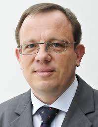 Peter <b>Jan Pahl</b> - TUB_Wolfgang_Huhnt