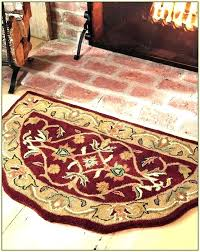 fire resistant hearth rugs fire resistant hearth rugs fireplace hearth rug fireproof hearth rug rectangle fireplace fire resistant hearth rugs