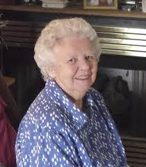 Janice Rice | Obituary | Commonwealth Journal