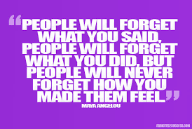 friendship quotes by a angelou best quotes about life friendship quotes by a angelou