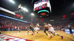 Huskers Accepting Faculty Staff Applications For Mens