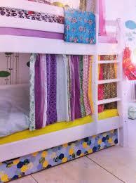 best 20 loft bed curtains ideas on loft bed