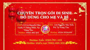 Shop Mẹ Miu Chi Nhánh 140 Nguyễn Văn Trỗi - Chuyên Đồ Cho Mẹ Và Bé Sơ Sinh  - Home