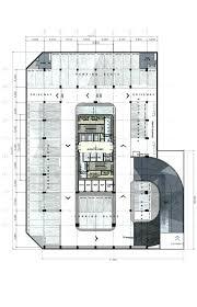 architecture design plans. Fine Architecture Modern Building Plans And Designs Architectural Design With Architecture Design Plans