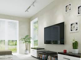 wall mount tv ideas for living room ultimate home ideas wall mounted tv decorating ideas