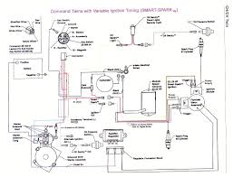 hp kawasaki engine diagram wiring diagrams