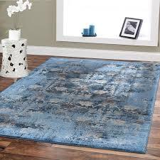 P Costco Outdoor Rugs Best Of 100 Carpet
