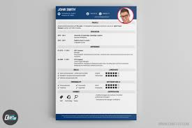 cv maker professional cv examples online cv builder craftcv headers of the data sections are in light gray boxes wich is a simple way to make this cv easier to